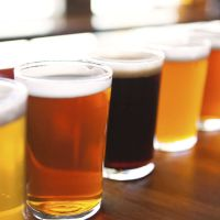 Let's Talk About: Gluten Removed Beers