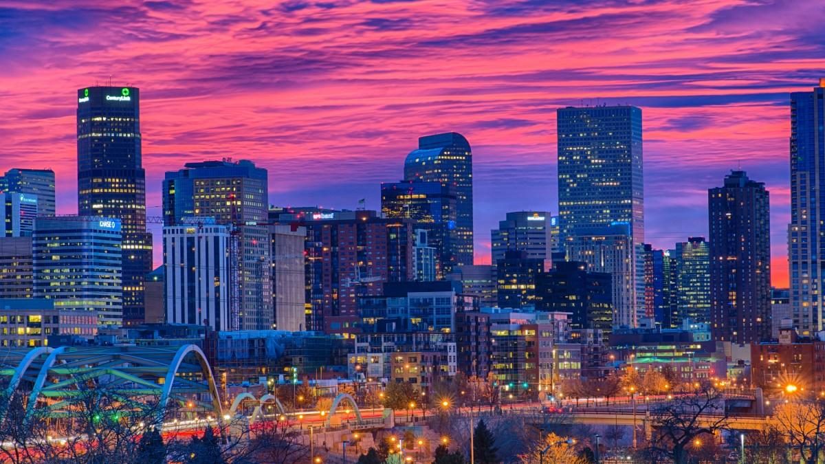 Gluten Free Denver: The Insider's Guide