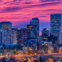 Gluten Free Denver: The Insider's Guide